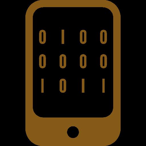 Begleitung von Digitalisierungsprozessen
