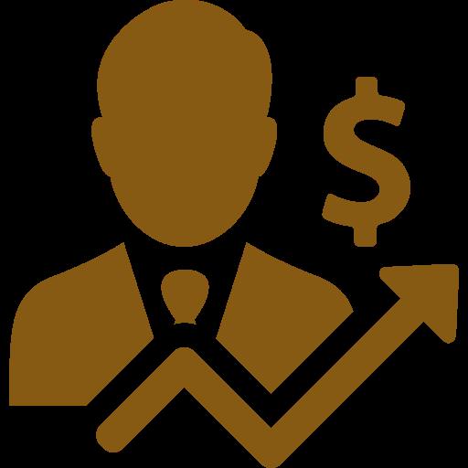 Finanzierung von Personalkosten in der Krise