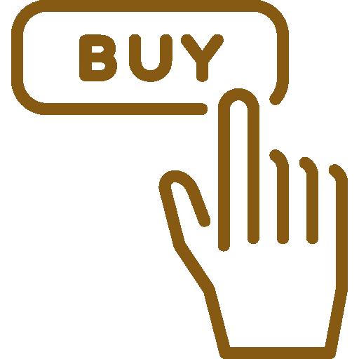 Online-Marketing-Shopping