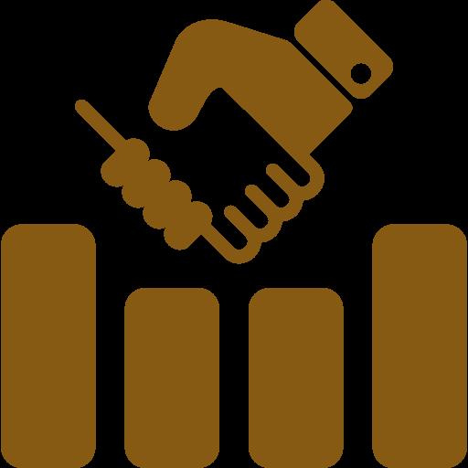 Unternehmenskauf Share oder Asset Deal