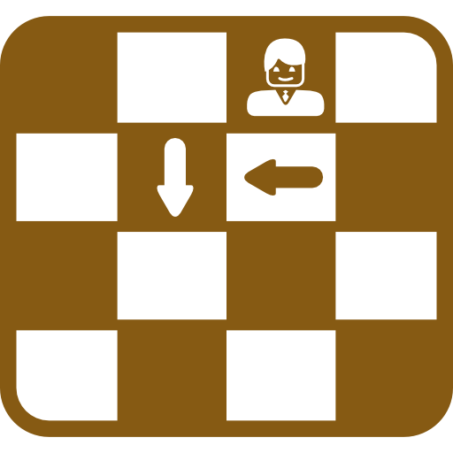 Strategiespiel