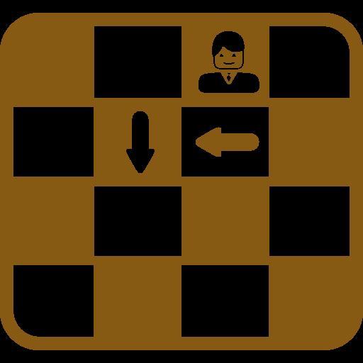 Strategiespiel